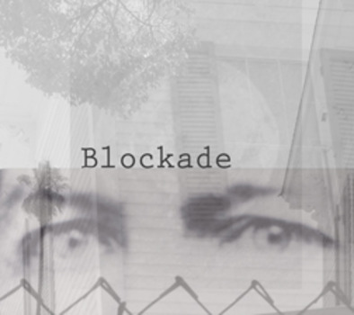 20120217041536-blockade_imageweb