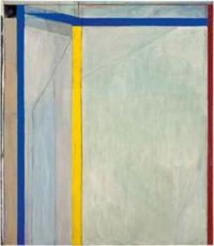 20120217144158-upcoming3177_diebenkorn_ocean-park-36