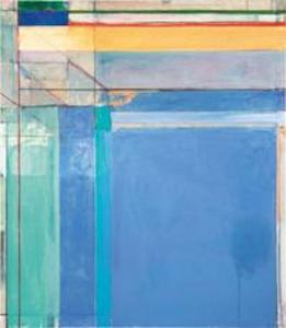 20120217144307-upcoming3186_diebenkorn_ocean-park-79