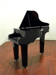 20120217160821-one_note_piano