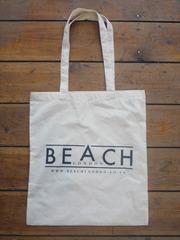 20120217163659-beach_tote