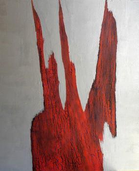 20120217173823-graffiardentib