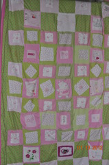 20120217222200-linda_lu_castronovo_keepsake_quilt_from_baby_clothes