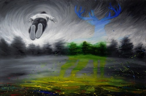 20120218094220-dan_hudson__dreaming_of_flying__2012__oil_on_canvas__100x150cm__39x59in__800pix