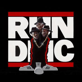 20120218100127-run-dmc