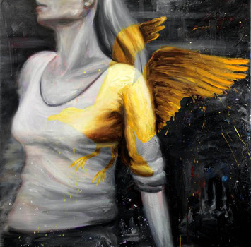 20120218100830-angel__2010__oil_on_canvas__36x36_inches