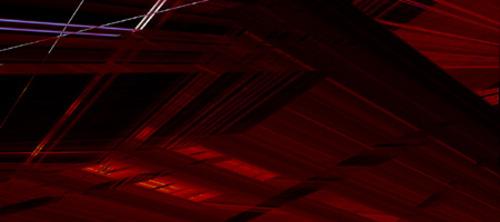 20120218133944-filtrate15