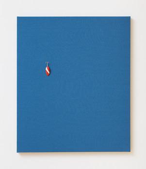 20120305091933-single_blue2