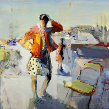 20120218174452-linda_christensen_red_coat_48x48