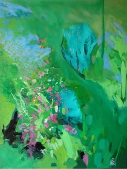 20120218203232-spring_impressions__acrylic-canvas__80-60cm