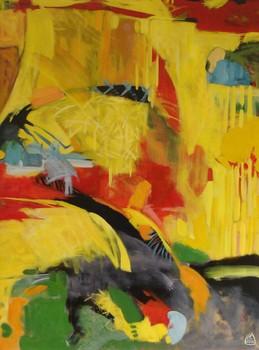 20120218203528-summer_impressions__acrylic-canvas__80x60cm