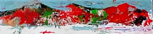20120218213236-red-winter