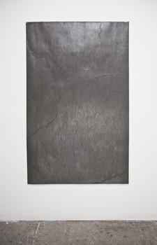 20120219014402-crack