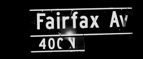 20120219021352-fairfax_choice