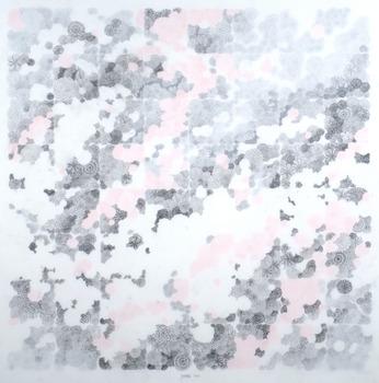 20120219034153-self-organinzing_comp