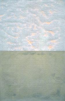 20120219034620-waiting_for_thoreau