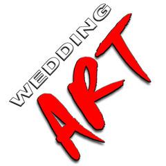20120219150138-walogoweiss