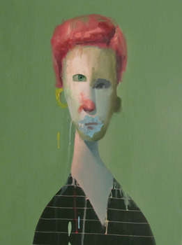 20120219162707-__untitled_portrait_with_green_eye_and_drips___oil_on_canvas_18x24_inches56