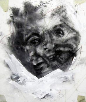 20120219174911-human_four