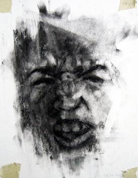 20120219175159-human_five