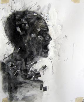 20120219175309-human_eight