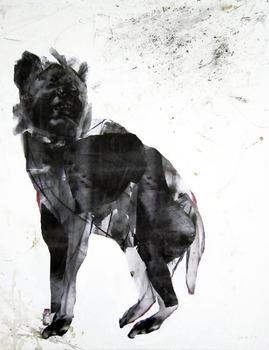 20120219180427-animal_four