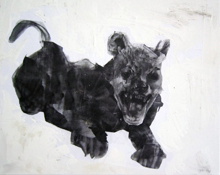 20120219180524-animal_five