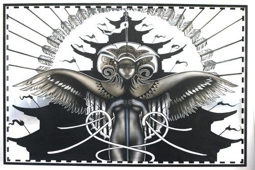 20120219191234-caduceusnow