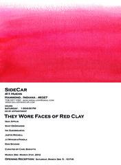 20120219230514-redfacesposter1