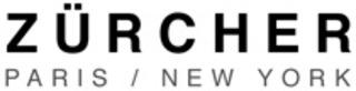 20120220014508-logo-zurcher_210x54
