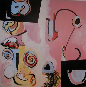 20120220030402-karnet_2011_44x44_acrylic_4
