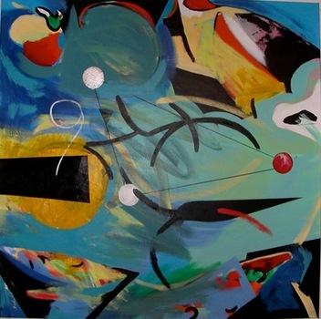 20120220030831-karnet_2012_44x44_acrylic_5