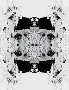 20120220181644-vl_exhibition12_1_im022