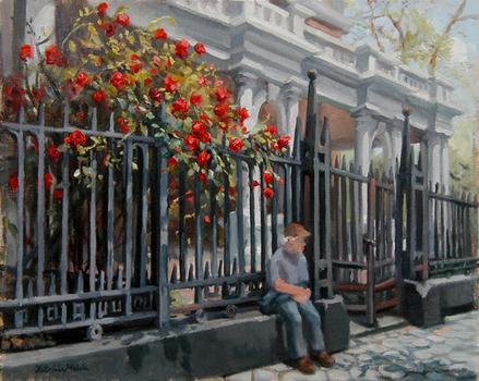 20120220222749-cs01_007_man_roses