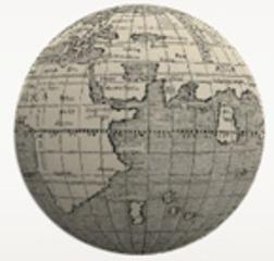 20120221011828-04--2