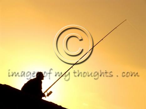 20040520_82800726_caesariafisherman