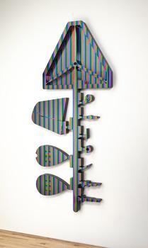 20120221112503-qq