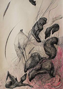 20120221133141-wetcat