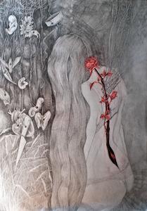 20120221133756-rose-1