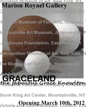 20120221134321-graceland__mrg_1