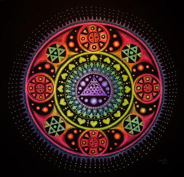 20120221151426-healingmeditation_print_file