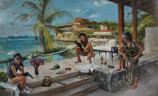 20120221164024-guerrilla_villa