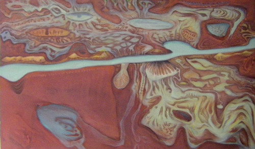 20120221202536-long-creek-oil-on-canvas-100x150cm-2010