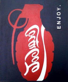 20120221205027-enjoy-20x24-_1100
