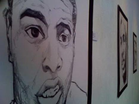 20120221212732-portrait2