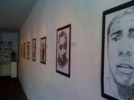 20120221212920-portrait3