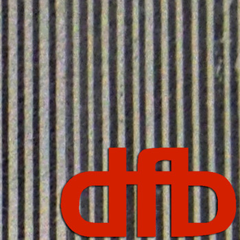 20120221225255-dfb_logo