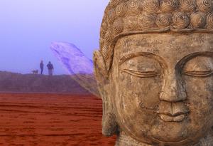 20120222033323-beach_buddha