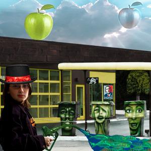 20120222044253-green_revolution