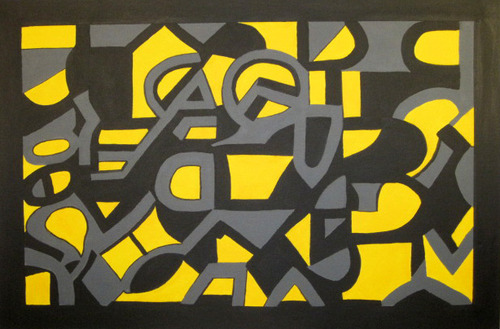 20120222045146-figeo_acrylic_canvas_36x24